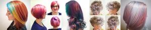 Hair dressing courses